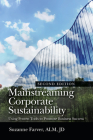 Mainstreaming Corporate Sustainability: Using Proven Tools to Promote Business Success Cover Image