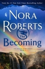 The Becoming: The Dragon Heart Legacy, Book 2 Cover Image