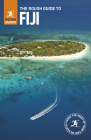 The Rough Guide to Fiji (Rough Guides) Cover Image