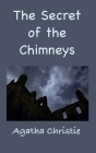 The Secret of the Chimneys Cover Image