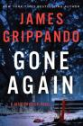 Gone Again (Jack Swyteck) Cover Image