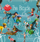 The Bicycle (Want to Know #18) Cover Image