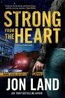 Strong from the Heart: A Caitlin Strong Novel (Caitlin Strong Novels #11) Cover Image