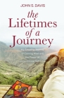 The Lifetimes of a Journey Cover Image