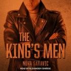 The King's Men Lib/E Cover Image