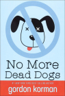 No More Dead Dogs Cover Image