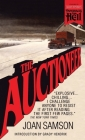 The Auctioneer (Paperbacks from Hell) Cover Image