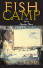 Fishcamp Life on an Alaskan Shore Cover Image