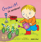 Grow It!/¡A Sembrar! Cover Image