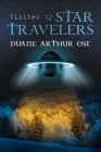 Visited by Star Travelers Cover Image