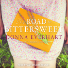 The Road to Bittersweet Cover Image