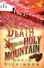 Death on the Holy Mountain Cover Image