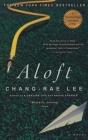 Aloft Cover Image