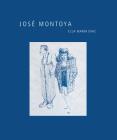 José Montoya (A Ver #12) Cover Image