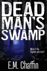 Dead Man's Swamp Cover Image