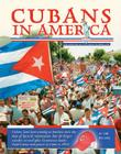 Cubans in America Cover Image