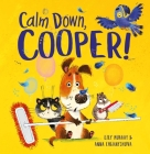 Calm Down, Cooper! Cover Image