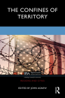 The Confines of Territory (Regions and Cities) Cover Image