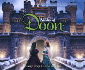 Shades of Doon Cover Image