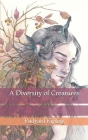 A Diversity of Creatures Cover Image