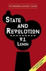 State and Revolution Lenin: Enhanced Edition with Index Cover Image
