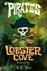 Pirates of Lobster Cove Cover Image