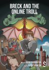 Breck and the Online Troll Cover Image
