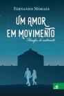 Um amor em movimento Cover Image