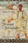 A Stranger in Jerusalem Cover Image
