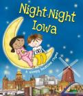 Night-Night Iowa Cover Image