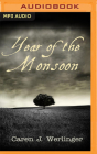 Year of the Monsoon Cover Image