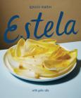 Estela Cover Image