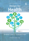 Design for Health Cover Image