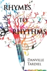 Rhymes To Rhythms Cover Image