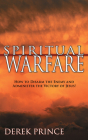 Spiritual Warfare Cover Image