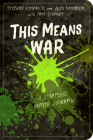 This Means War: A Strategic Prayer Journal Cover Image