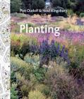 Planting: A New Perspective Cover Image
