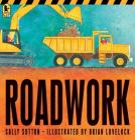 Roadwork Cover Image
