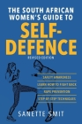 The South African Women's Guide to Self-Defence Cover Image