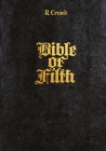 R. Crumb: Bible of Filth Cover Image