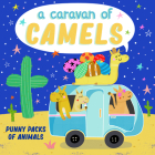 A Caravan of Camels Cover Image