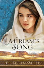Miriam's Song Cover Image