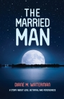 The Married Man Cover Image