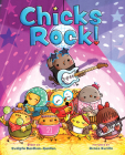 Chicks Rock! Cover Image