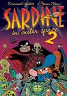 Sardine in Outer Space, Volume 2 Cover Image