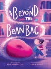 Beyond the Bean Bag Cover Image