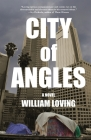 City of Angles Cover Image