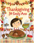 Thanksgiving for Emily Ann Cover Image