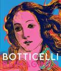 Botticelli Reimagined Cover Image