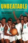 Unbeatable: How Crispus Attucks Basketball Broke Racial Barriers and Jolted the World Cover Image